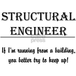 Structural Engineering essaywriters accounts for sale