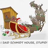 Funny christmas Sweatshirts & Hoodies