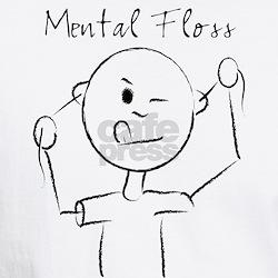 Mental Floss Shirt