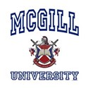 Mcgill university Sweatshirts & Hoodies