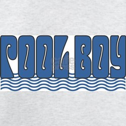 Pool-Boy T-Shirt