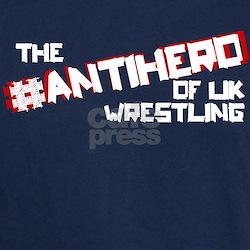 #antihero T-Shirt