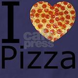 Pizza Aprons