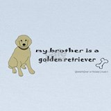 Golden retriever Baby Hats