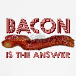 bacon_is_the_answer_dog_tshirt.jpg?heigh