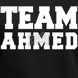 TEAM AHMED Shirt