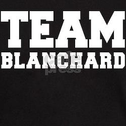 TEAM BLANCHARD T-Shirt