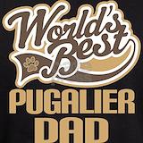 Pugalier Sweatshirts & Hoodies