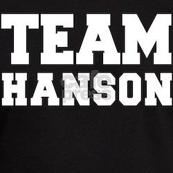 TEAM HANSON T