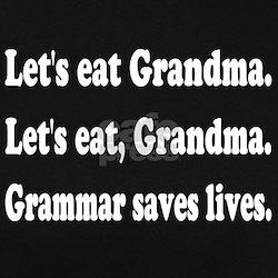 [Image: funny_grandma_grammar_tee.jpg?height=250...quare=true]