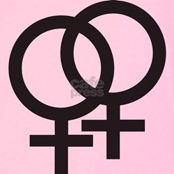 http://i1.cpcache.com/product_zoom/758446712/gay_symbol_female_racerback_tank_top.jpg?height=250&width=250&padToSquare=true