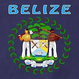 Belize Aprons