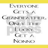 Nonno Aprons