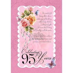 5 Year Old Birthday Invitation Wording was beautiful invitation ideas