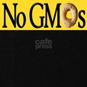 No gmo Maternity