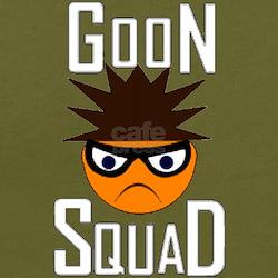 Goon Squad T-Shirt
