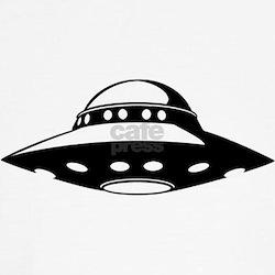 UFO T