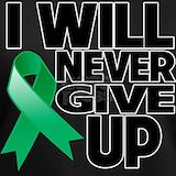 Liver cancer T-shirts