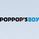 Baby pop pop Baby Hats
