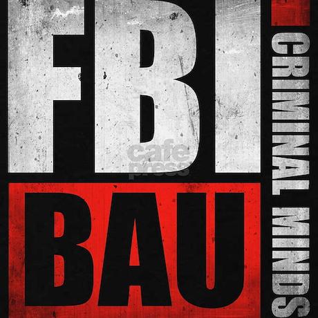 Bau Criminal Minds