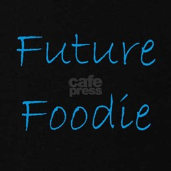Future Foodie T
