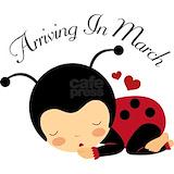 Ladybug Maternity