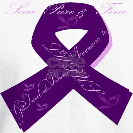Lupus Ribbon