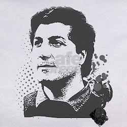 Bachir Gemayel T-Shirt