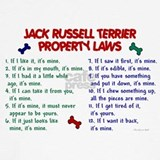Jack russell sweatshirts Sweatshirts & Hoodies