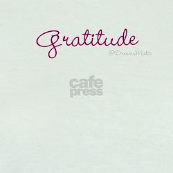 T ~Gratitude~