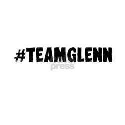 Team Glenn T-Shirt
