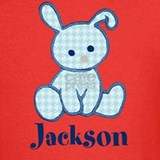Personalized easter T-shirts