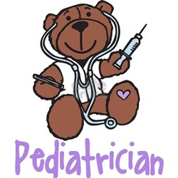 Pediatrician Office Supplies | Office Decor, Stationery & More