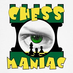 Play Free Online Chess T