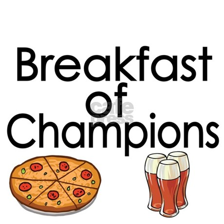 breakfast of champions Champions boston is an american restaurant in copley square offering one of  the most renowned breakfast menus in boston's back bay  breakfast menu  what do champions eat lunch & dinner menu we have over 36 beers on tap.