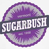 Sugarbush Sweatshirts & Hoodies
