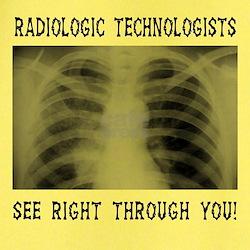 X-Ray Techs T