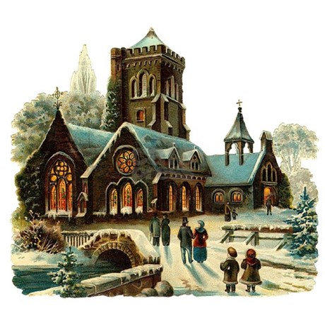 http://i1.cpcache.com/product_zoom/80138973/christmas_night_victorian_church_scene_journal.jpg?height=460&width=460&padToSquare=true