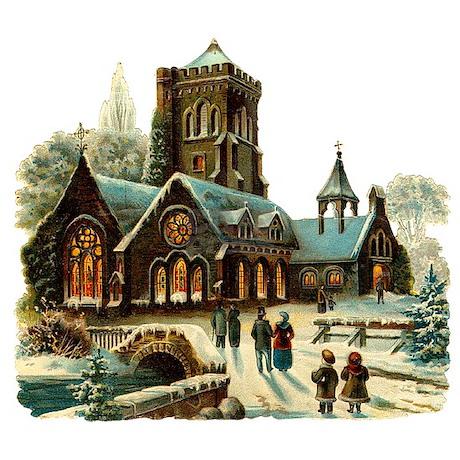 http://i1.cpcache.com/product_zoom/80138973/christmas_night_victorian_church_scene_journal.jpg?height=460&width=460&padToSquare=true