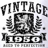 1950 Polos