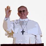 Pope francis Underwear & Panties