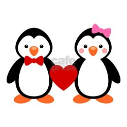 cute_penguin_couple_picture_frame.jpg?he