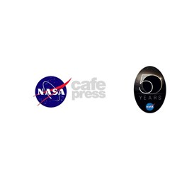 NASA's Logo AutoCAD - Pics about space