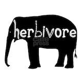 Herbivore Pajamas & Loungewear
