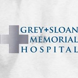 Grey sloan memorial hospital Sweatshirts & Hoodies