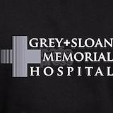 Greys anatomy Sweatshirts & Hoodies