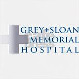 Grey sloan memorial hospital Sweatshirts & Hoodies