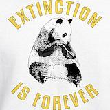Animal Sweatshirts & Hoodies