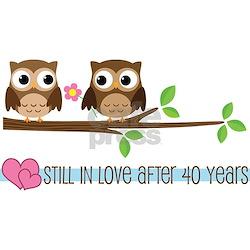 owl_40th_anniversary_throw_blanket.jpg?height=250&width=250 ...