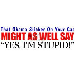 quotthat_obama_bumper_stickerquot_bumper